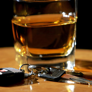 DUI lawyer in Newport Beach and Los Angeles, CA